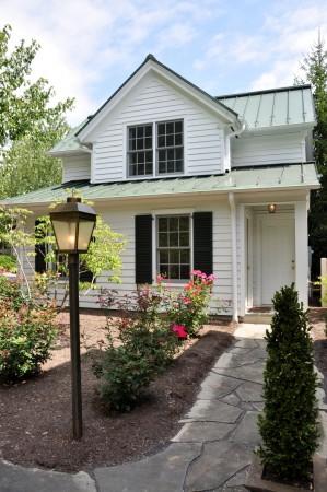 73 Fairway Cottage 104 Meadow LaneTour