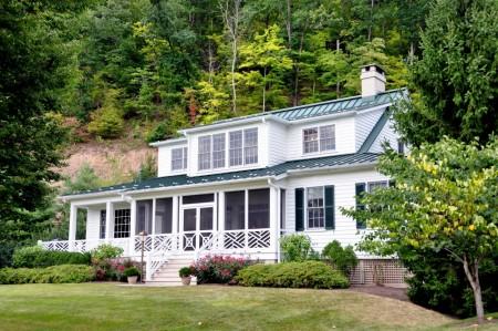 79 Fairway Cottage 104 Meadow LaneTour