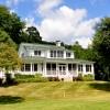80 Fairway Cottage 104 Meadow LaneTour