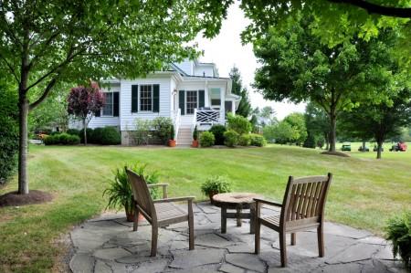 81 Fairway Cottage 104 Meadow LaneTour