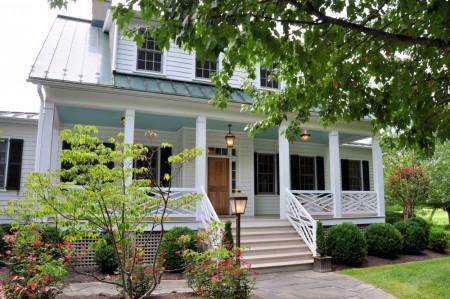 83 Fairway Cottage 104 Meadow LaneTour