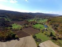 ASH-LOU / LUGAR SPRINGS FARM