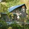 Hans Creek Haus on the Narrows Tour 001