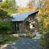 Hans Creek Haus on the Narrows Tour 012