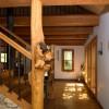 Hans Creek Haus on the Narrows Tour 045