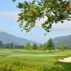 21 Lot 7 The Snead Golf Course GSC Tour