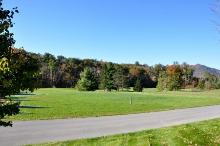 23 Lot 7 The Snead Golf Course GSC Tour