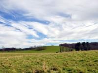 SIMMONS FARM </br> GREENBRIER COUNTY, WV