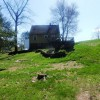 129 Walnut Street Beckley WV 017