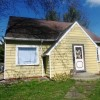 129 Walnut Street Beckley WV 019