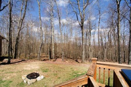 Harmony Ridge 047