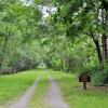 Camp Foxbrier Tour 002