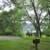 Camp Foxbrier Tour 008