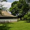 Camp Foxbrier Tour 012