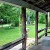 Camp Foxbrier Tour 014