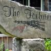 Camp Foxbrier Tour 015