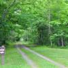 Camp Foxbrier Tour 039