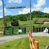 James Farm Tour 023