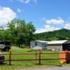 James Farm Tour 027