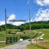 James Farm Tour 031