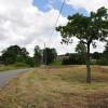 179 Old Grandview Road Tour 008