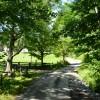 Cold Spring Farm Tour 044