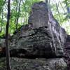 Swell Mountain Retreat Tour 012