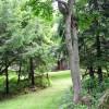 Swell Mountain Retreat Tour 022