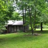 Swell Mountain Retreat Tour 023