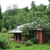 Swell Mountain Retreat Tour 027