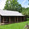Swell Mountain Retreat Tour 028