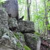 Swell Mountain Retreat Tour 038