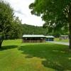 Trappers Ridge Retreat Tour 004