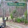 Trappers Ridge Retreat Tour 007