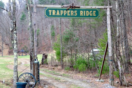 Trappers Ridge Retreat Tour 007