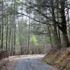 Trappers Ridge Retreat Tour 033