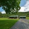 Trappers Ridge Retreat Tour 040