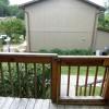 02-back deck 2