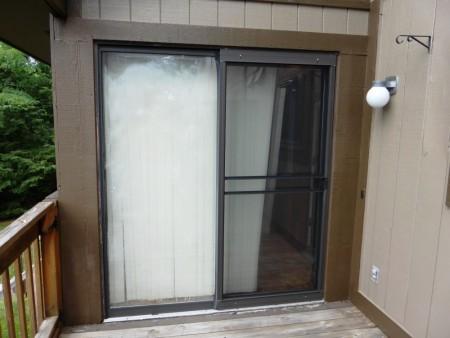 03-back deck 3