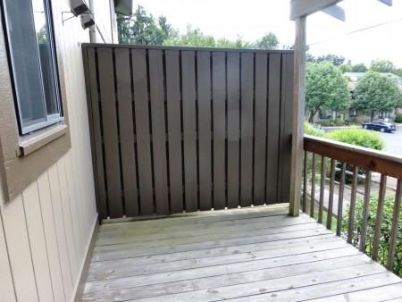 04-back deck