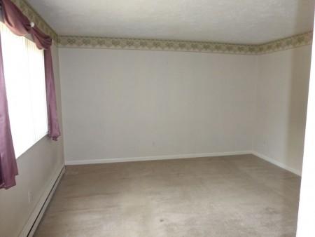 06a-living room 1