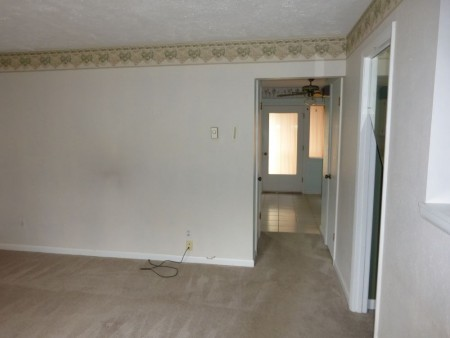 06b-living room 2