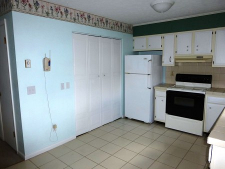 08-kitchen2