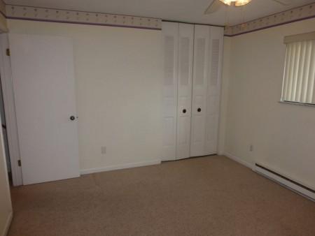 11-bedroom one2