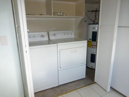 28-laundry1