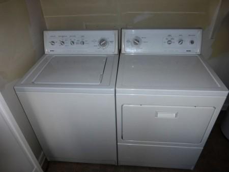29-laundry3