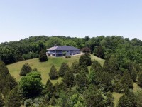 BARKALIN COUNTRY ESTATE</br>33 +/- Acres
