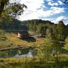 river-ridge-retreat-tour-001