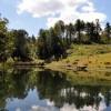 river-ridge-retreat-tour-016