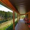 river-ridge-retreat-tour-018